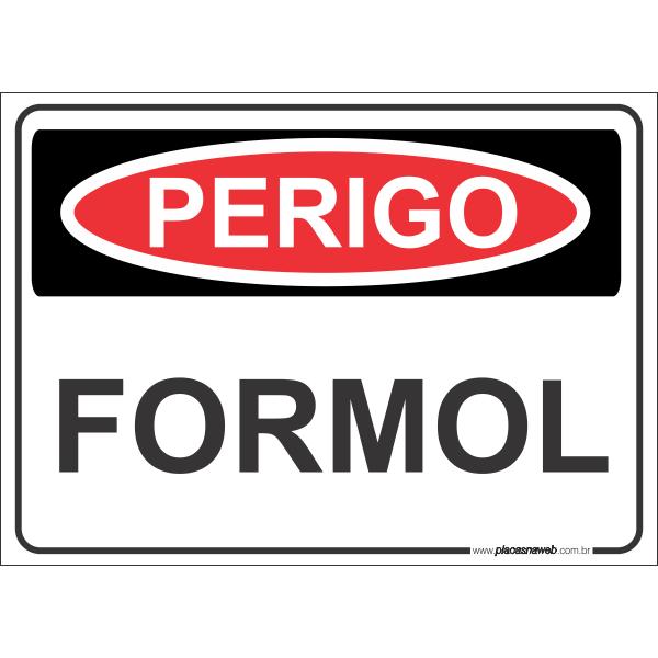 Formol