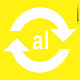 Alumínio Reciclável