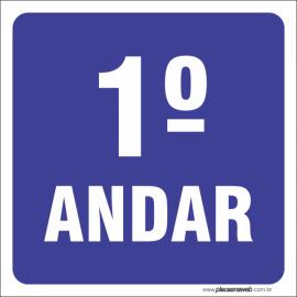 1º Andar